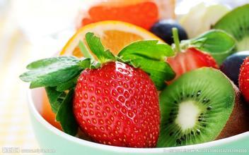 哪些蔬菜对减轻银屑病的症状有益