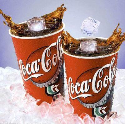 治疗牛皮癣喝可乐有影响吗